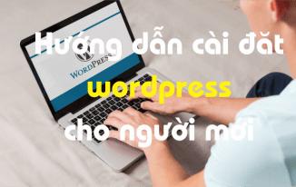 Hướng dẫn 2 cách cài đặt Theme WordPress giống demo cho Newbie