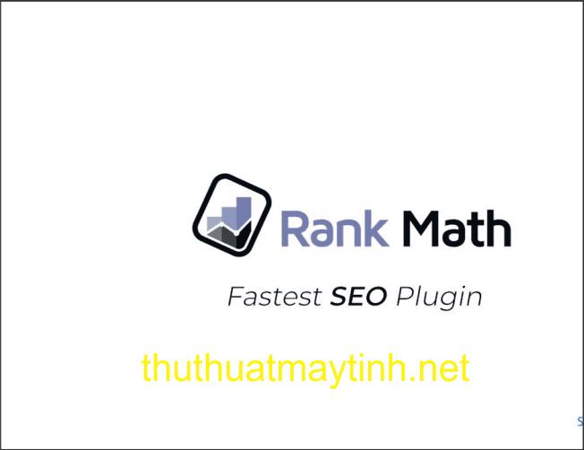 plugin xếp hạng toán học seo