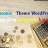 Flatsome – Theme bán hàng cho WordPress Chuẩn Seo và Nhanh và Nhẹ