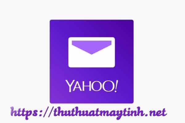Đăng ký Yahoo Tiếng Việt nhanh nhất và mới nhất chỉ trong 5 Phút.