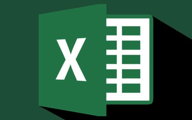 Nhóm phím tắt trong Excel bất kể ai cũng phải nắm